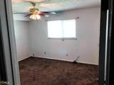 125 Valley Bend Ln - Photo 30