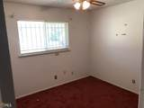 125 Valley Bend Ln - Photo 31