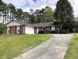 125 Valley Bend Ln - Photo 4