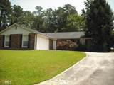 125 Valley Bend Ln - Photo 6