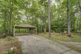 1346 Henderson Mill Road - Photo 9