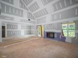 309 Forest Pointe Dr - Photo 4
