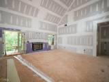 309 Forest Pointe Dr - Photo 7