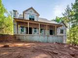 309 Forest Pointe Drive - Photo 9