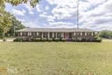 4207 Tucker Grove Church Rd - Photo 1