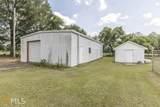 4207 Tucker Grove Church Rd - Photo 12