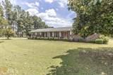 4207 Tucker Grove Church Rd - Photo 2