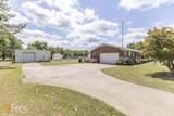 4207 Tucker Grove Church Rd - Photo 3