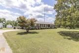 4207 Tucker Grove Church Rd - Photo 4