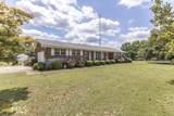 4207 Tucker Grove Church Rd - Photo 5
