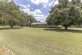 4207 Tucker Grove Church Rd - Photo 6