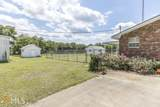 4207 Tucker Grove Church Rd - Photo 8