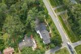 832 Crispen Boulevard - Photo 6