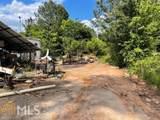 969 Senoia Road - Photo 12