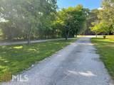969 Senoia Road - Photo 3