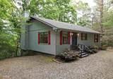 5867 Brasstown Creek Estates - Photo 1
