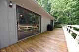 5867 Brasstown Creek Estates - Photo 14