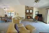 5867 Brasstown Creek Estates - Photo 15