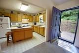 5867 Brasstown Creek Estates - Photo 18