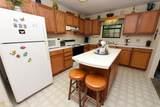 5867 Brasstown Creek Estates - Photo 20