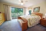 5867 Brasstown Creek Estates - Photo 21