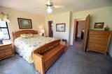 5867 Brasstown Creek Estates - Photo 23