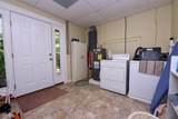 5867 Brasstown Creek Estates - Photo 35