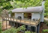 5867 Brasstown Creek Estates - Photo 7