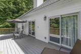 328 Lester Wood Rd - Photo 40