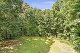 328 Lester Wood Rd - Photo 41