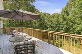 328 Lester Wood Rd - Photo 42