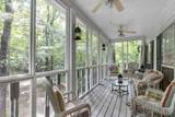 328 Lester Wood Rd - Photo 43