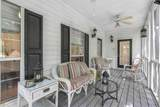 328 Lester Wood Rd - Photo 45