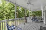 328 Lester Wood Rd - Photo 46