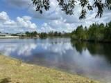233 Victorian Lake Drive - Photo 8