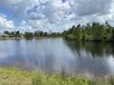 233 Victorian Lake Drive - Photo 9