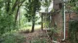 5325 Peachtree Dunwoody Road - Photo 26