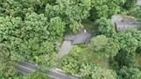 5325 Peachtree Dunwoody Road - Photo 32