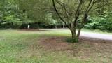 5325 Peachtree Dunwoody Road - Photo 35