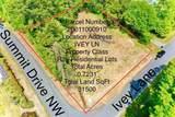 0 Ivey Lane - Photo 1