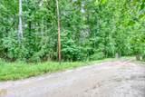 0 Hopewell Road - Photo 15