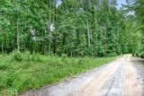 0 Hopewell Road - Photo 16