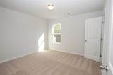 520 Silver Leaf Parkway - Photo 17