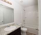 520 Silver Leaf Parkway - Photo 18
