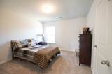 520 Silver Leaf Parkway - Photo 19