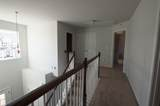 520 Silver Leaf Parkway - Photo 23