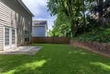 3495 Kensington Parc - Photo 23