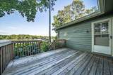 168 Riverview Rd - Photo 12