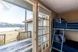 168 Riverview Rd - Photo 26
