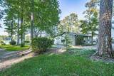 168 Riverview Rd - Photo 8